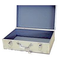 1.5mmアルミムクアルミケース 0508-505