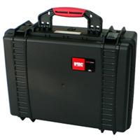 HPRC2500C.BLACK