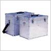 アルポリックアルミケース ALPO-BOX102