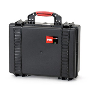 HPRC 2500 樹脂ケース
