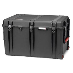 HPRC 2800 樹脂ケース