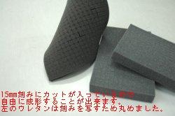 0503-004F